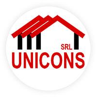 Unicons Építkezés
